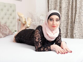 MuslimSaira nude online lj