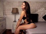 NadizeQ jasmin webcam amateur