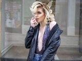 NatashaVonPlay free online pics