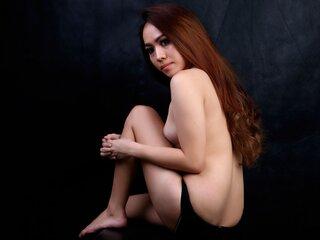 NOotherTRANS webcam camshow nude