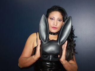 ObedientPaula webcam jasmin hd