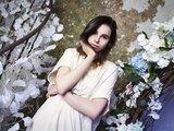 OnlyKate online jasmin livejasmin.com