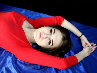 PatriciaAngelic amateur jasmine cam