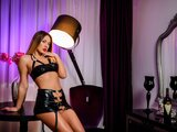 PatriciaReed anal nude show