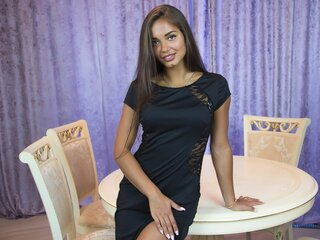 PerfectXPvt livejasmin.com livesex video