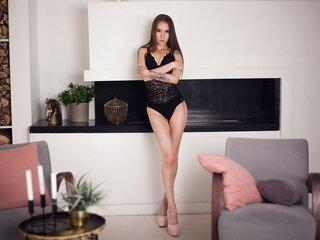 RoseSimons nude jasmine porn