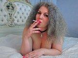 roxyadele livesex jasmin naked