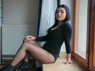 SabineFox anal hd jasminlive