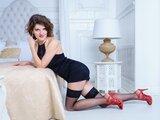 SabrinaForman livesex sex anal