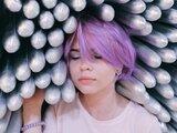 SabrinaPixi jasmin online livejasmine