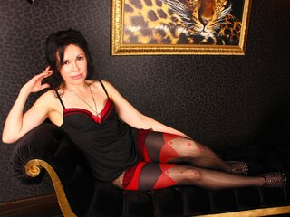 SabrinaWilis nude jasmine live
