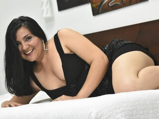 SamanthaRocha anal amateur pics