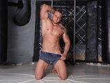 SamsonLegend videos porn amateur