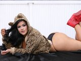 SaraMontoya pussy ass live