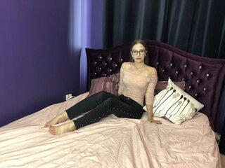 SophiaGraces amateur nude livesex