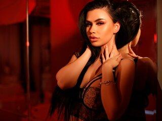 SophieBeau livejasmin.com livejasmine photos