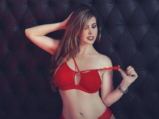 sophiaravelo xxx lj nude