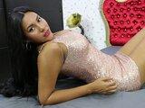 StrongKatalina nude show webcam