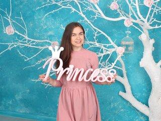 SunnyAmely real jasmine online