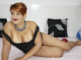 SweetNsinful18 jasmine online camshow