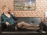 teacherwow fuck shows livejasmin