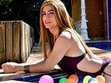 Thayla private lj pics
