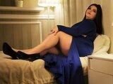 TinaGareth show jasminlive videos