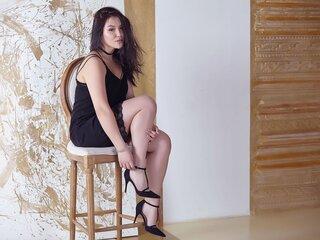 UliaWu nude hd online