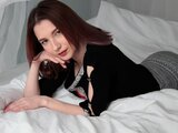 VasilisaFire shows amateur jasmin