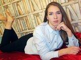 VictoriaMarcy jasmin adult jasmin