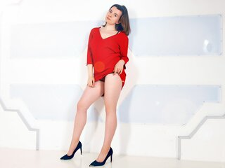 VinaAngel webcam livejasmin shows