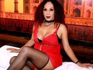 xKhazzandrax photos free livesex